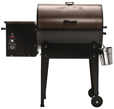 What Is The Best Smoker Grill Combo November 2018