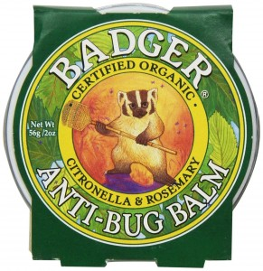 badger anti bug balm