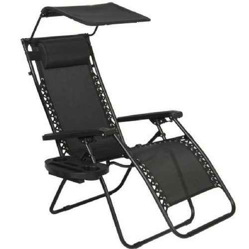 buyers guide to zero gravity chairs. Black Bedroom Furniture Sets. Home Design Ideas