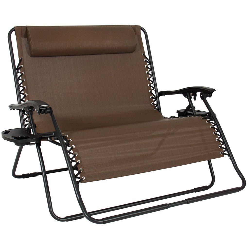 Brilliant Best Zero Gravity Chair For Outside Use December 2019 Pdpeps Interior Chair Design Pdpepsorg