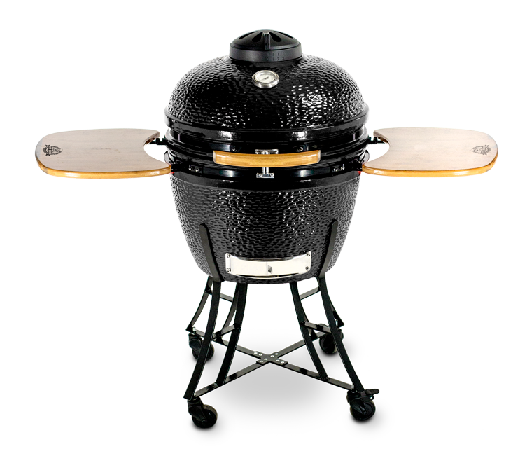Pit Boss Kamado Grill Reviews