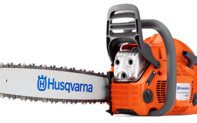 best 60cc chainsaw on the market