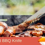 best barbecue knife