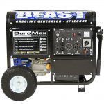 Who Makes DuroMax Generators