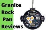 Granite Rock Pan Reviews