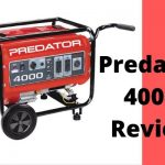 Predator 4000 Review